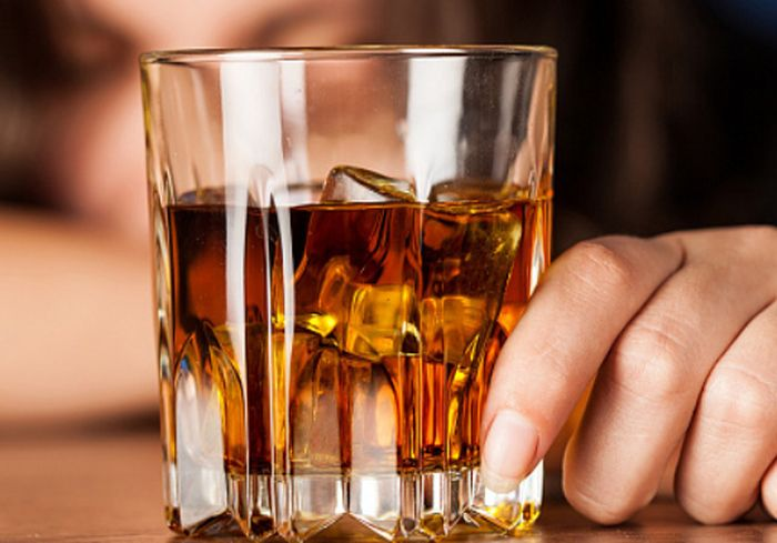 Ученые придумали, как побороть алкогольную зависимость