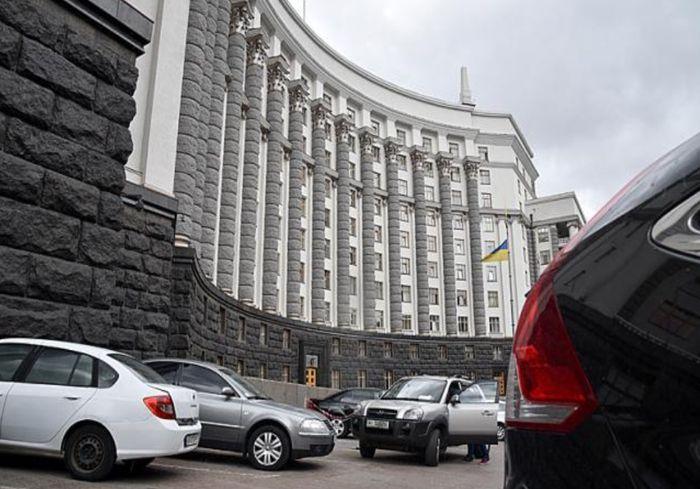 В Украине утвердили новую программу медицинских гарантий