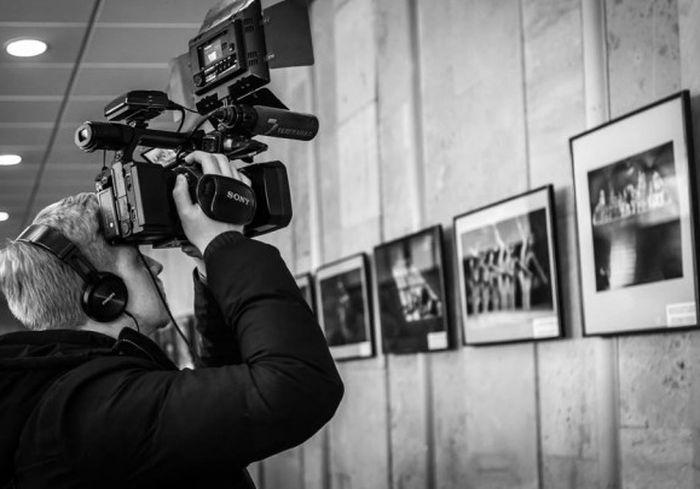 Харьковчане стали победителями фотоконкурса