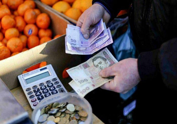 «Прощай, нищета?» В Украине увеличили прожиточный минимум
