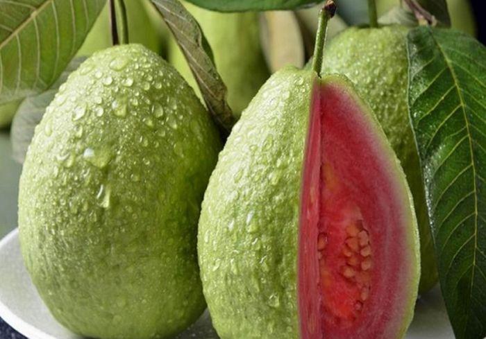 Ученые утверждают, что определили самый ценный фрукт на планете