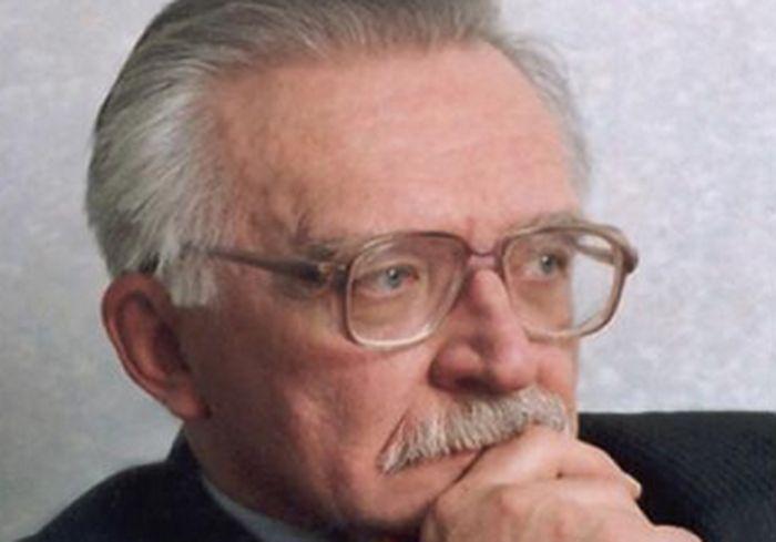 Музей музыкальной истории должен носить имя Юрия Щербинина