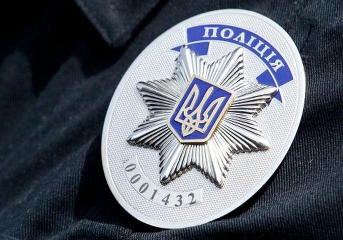 Полиция разыскивает свидетелей смертельного ДТП под Харьковом (фото)