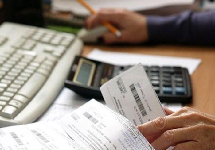 В Украине проверят получателей субсидий и льгот