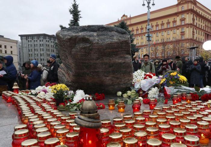 В испанской Валенсии парламент принял важное для Украины решение