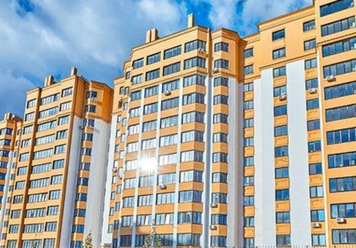 «Энергоэффективность жилья»: мэры городов Харьковщины подпишут меморандум