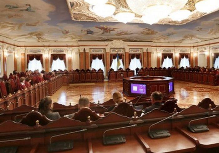Верховный суд постановил, за чьи деньги должна проводиться поверка счетчиков