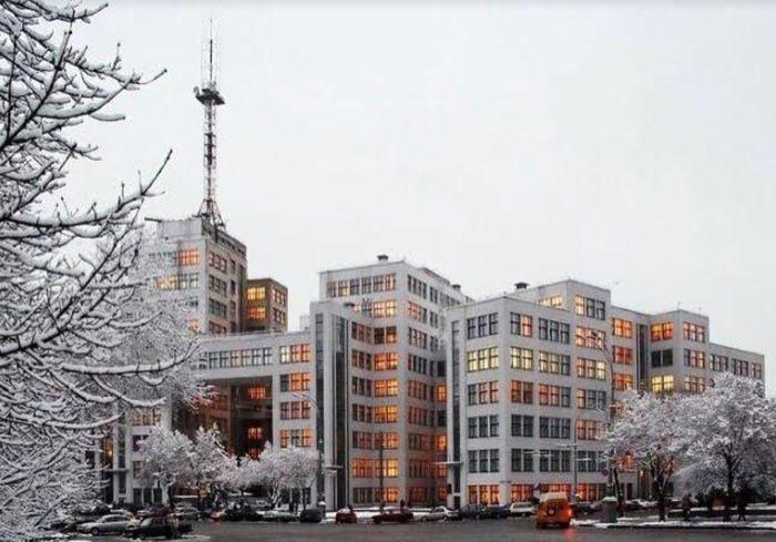 Хозяйственный суд Харьковской области вернул имущество в собственность государства
