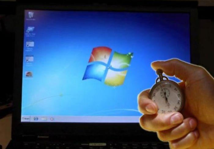 Microsoft прекращает поддержку популярной операционной системы
