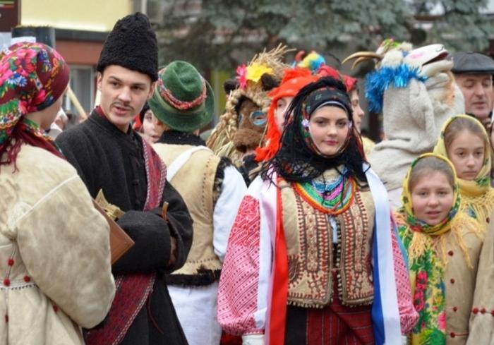 Харьковчанин рассказал о драках район на район