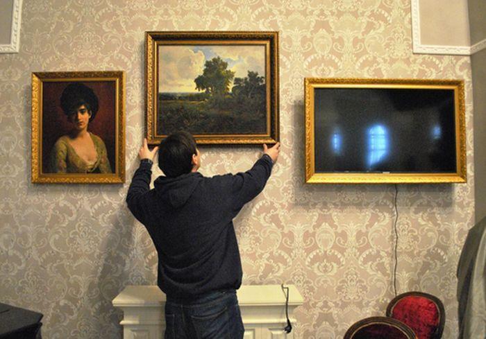 Знаменитый харьковский музей объявил о днях бесплатного посещения
