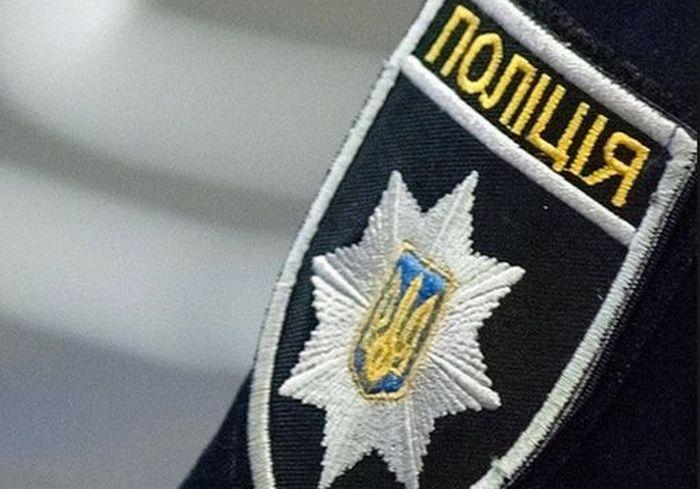 Патрульную полицию Харьковщины возглавил новый начальник (фото)