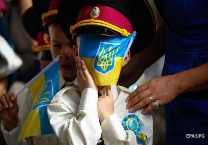 Пропагандисты Кремля распространяют новую ложь об Украине