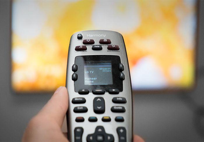 В Нацсовете признали необходимость создания русскоязычного телеканала