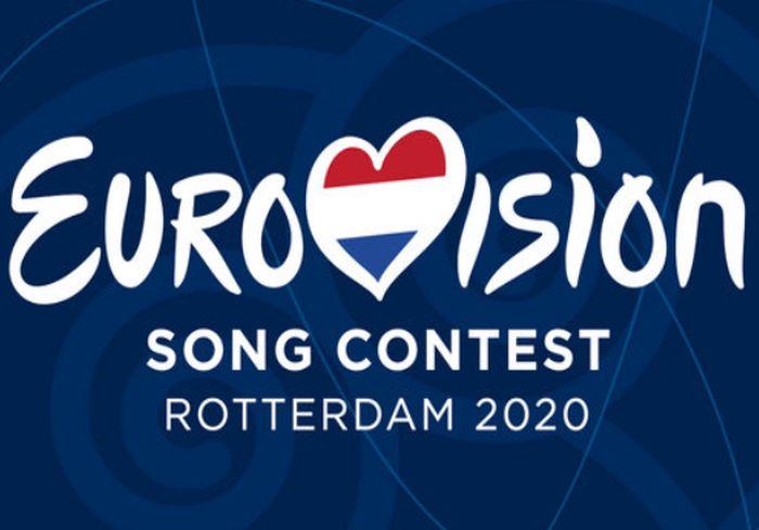 Евровидение-2020: стали известны результаты жеребьевки национального отбора
