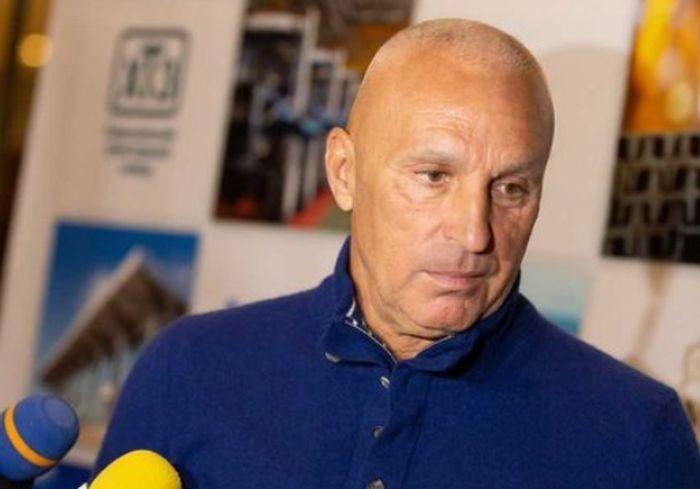 Харьковский бизнесмен рассказал, сколько вложит в новый аэропорт в Днепре