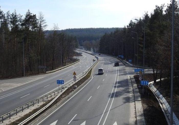 В Укравтодоре заявили о грандиозных планах строительства объездных дорог (+инфографика)