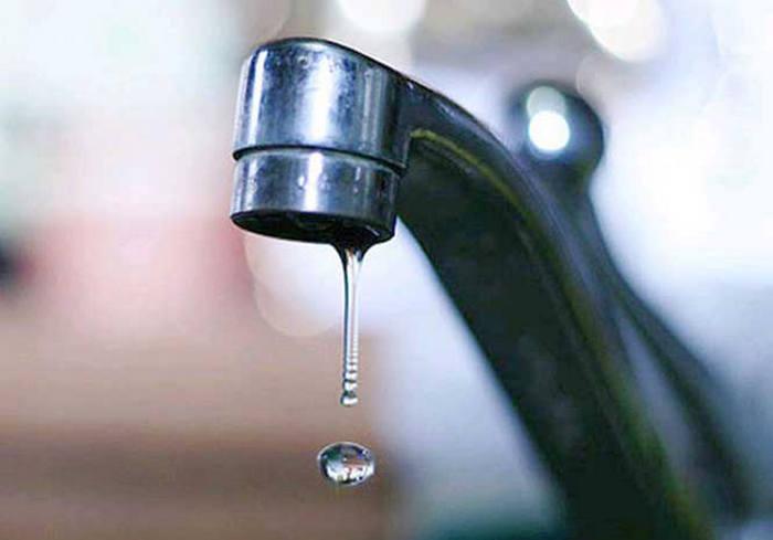 В Харькове подняли цены на воду