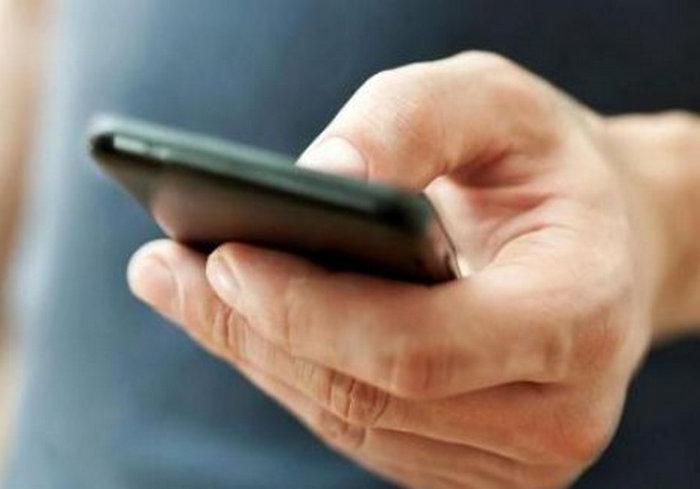 «Страна в смартфоне»: в Харькове разрабатывают «приблуду» для спортсменов-любителей