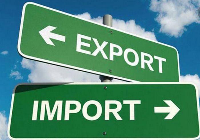 «Без вмешательства государства»: Китай впервые стал главным торговым партнером Украины