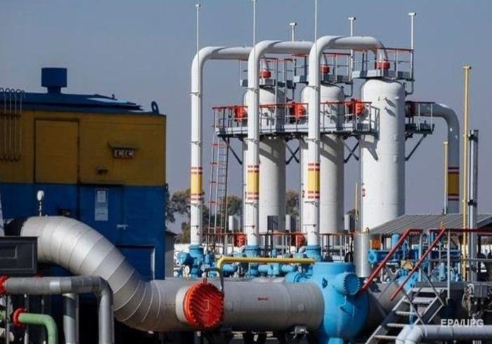 В Нафтогазе спрогнозировали, насколько подешевеет импортный газ