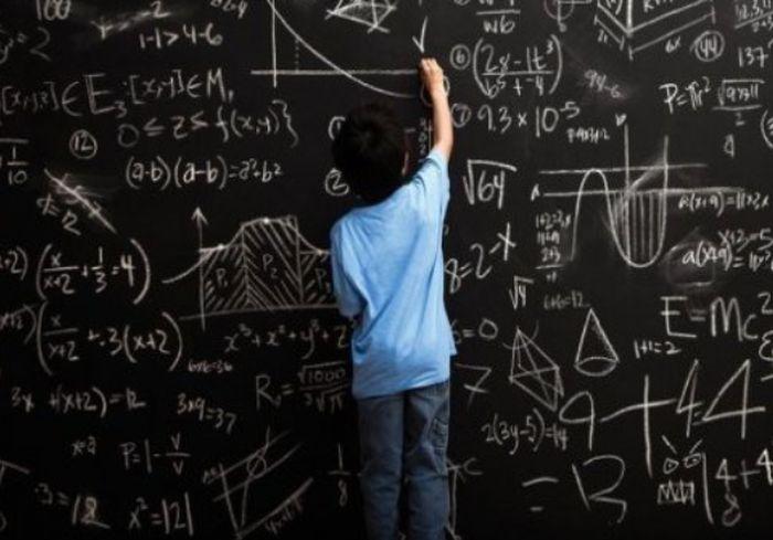 В Харькове обсудят важность математики для школьников
