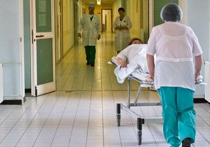 Кабмин собирается передавать частным инвесторам университеты и больницы?