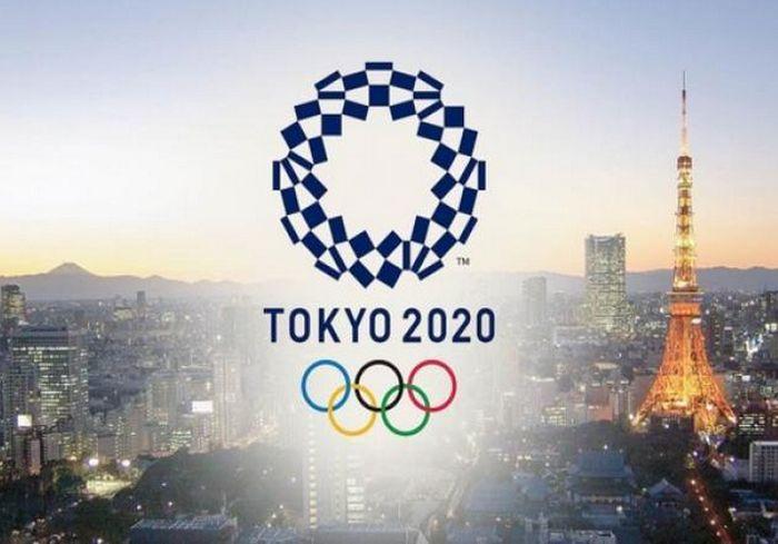 Летняя Олимпиада-2020 в Токио может стать «зимней»