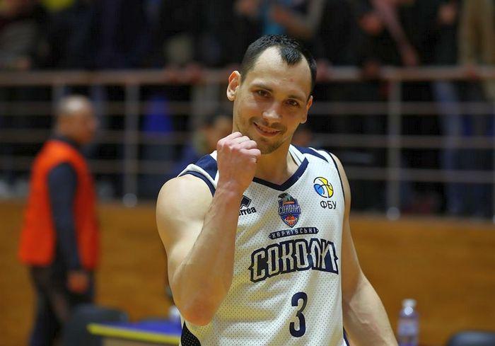 «Харьковские соколы» настроены на победу