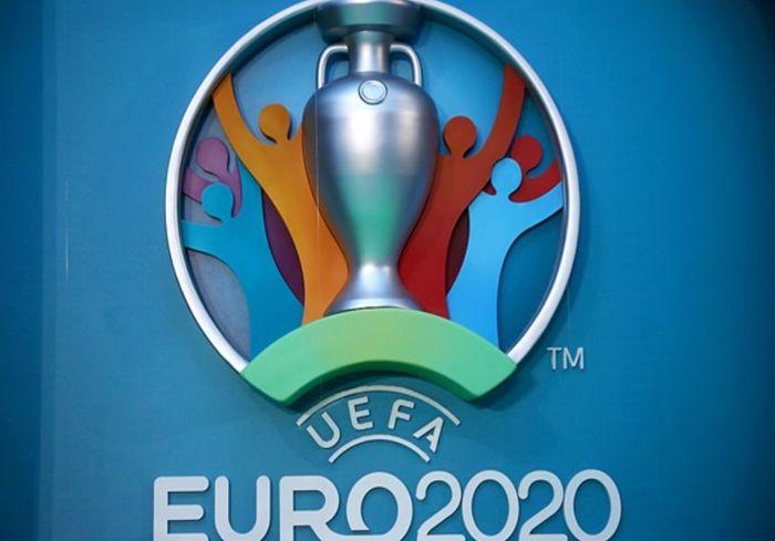 Стали известны новые сроки проведения Евро-2020
