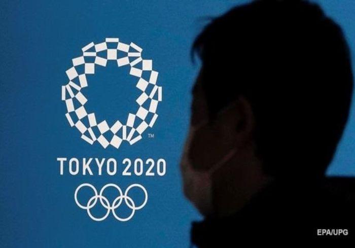 Олимпиады в Токио в 2020 году не будет