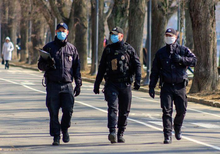 Эксперты: последствия долгого карантина для украинской экономики будут катастрофическими