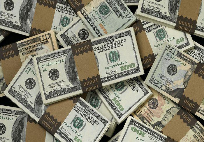 «Конец дефицита»: Нацбанк сообщил украинцам хорошую новость