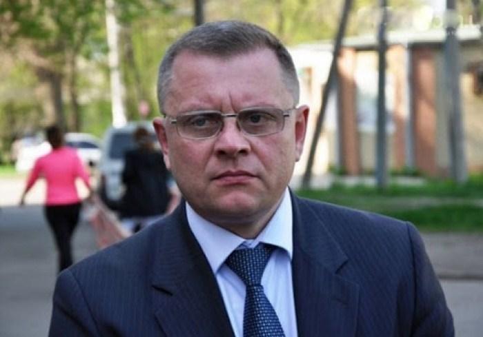 Передумал: Глава ХОГА восстановит в должности ранее уволенного главу «Облздрава» Иванникова - источник