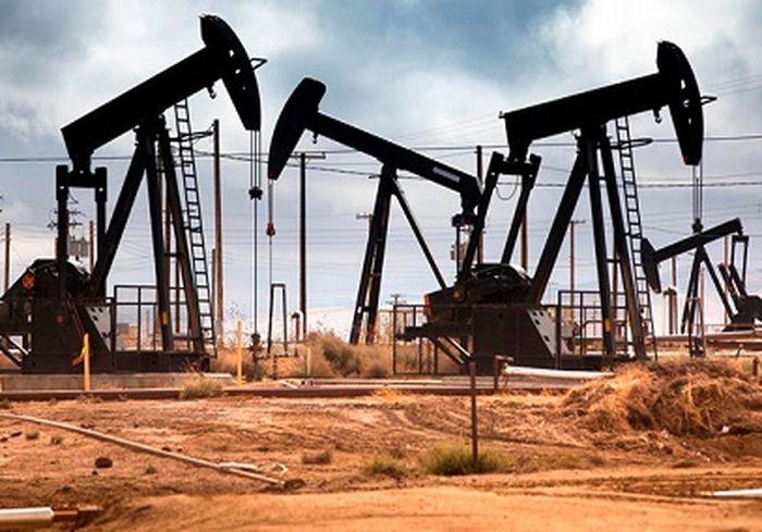 В США производители нефти начали отдавать ее не просто бесплатно, а с доплатой