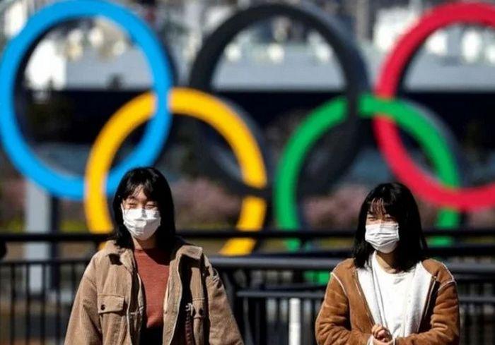 Названы новые даты проведения Олимпийских игр в Токио