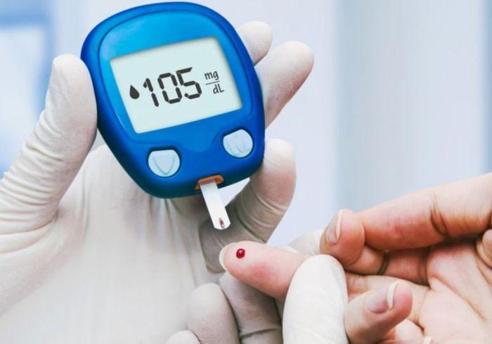 Важно знать: какие продукты повышают уровень сахара в крови