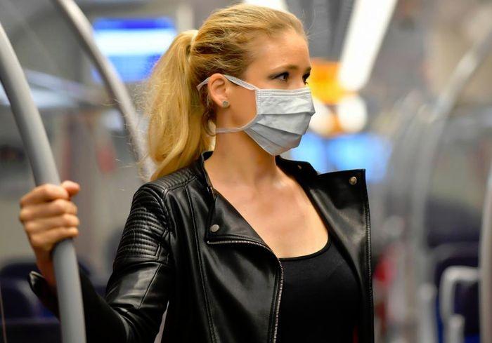 Почему коронавирус опасен для молодых