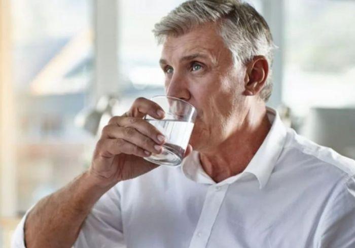 О каких проблемах со здоровьем свидетельствует ощущение сухости во рту