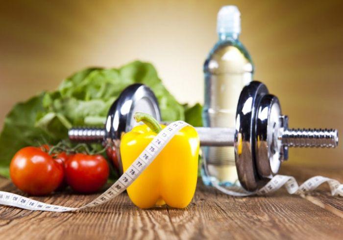 Названы правила «здорового образа жизни», которые не работают