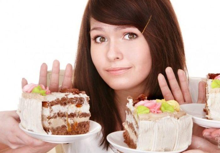 Диетолог рассказала, как употреблять сладкое с минимальным ущербом