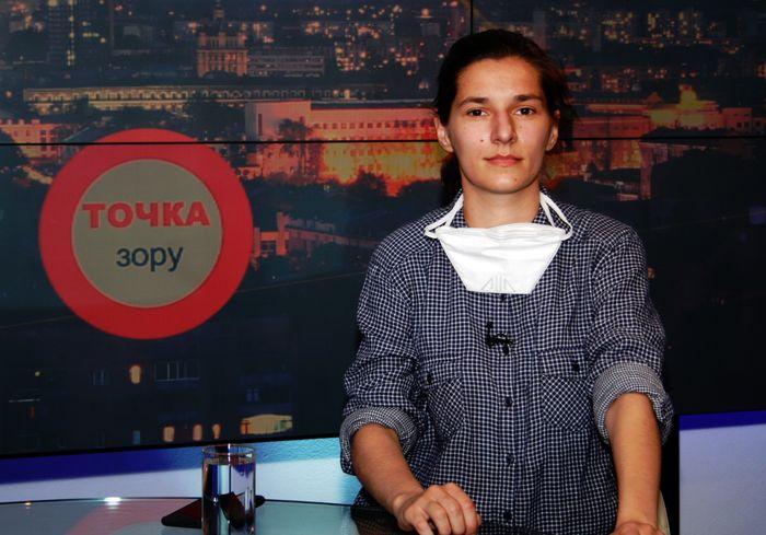 Медики харьковской скорой собираются озвучить свои проблемы в Киеве