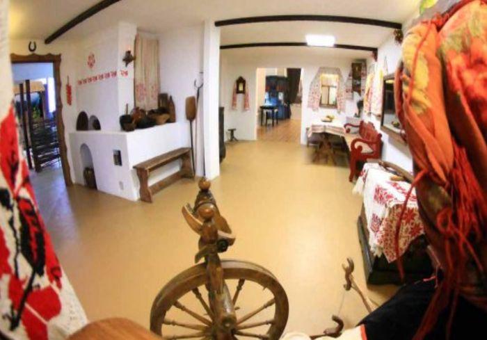 Харьковский исторический музей приглашает на юбилейную виртуальную выставку