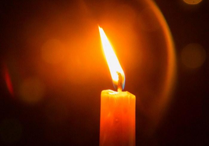 На фронте погиб военный из Харьковской области