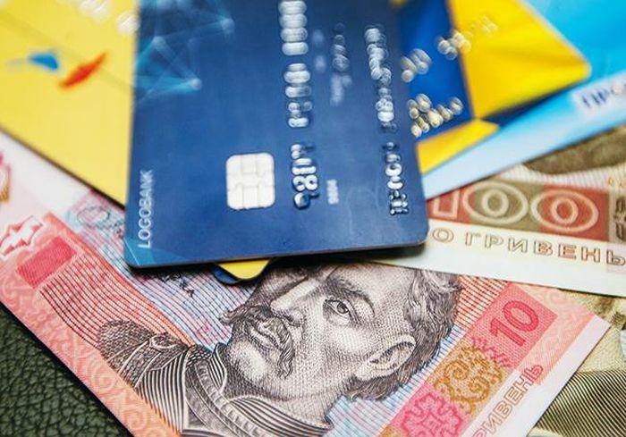 В НБУ обещают украинцам самые низкие в истории проценты по кредитам