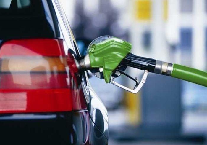 Названа «десятка» стран с самым дешевым бензином