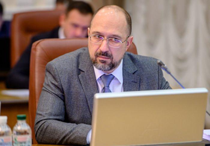Премьер-министр: «Ситуация ухудшается из-за ослаблений карантина в регионах»