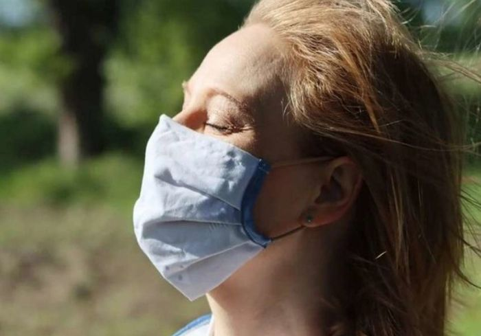 Исследователи выяснили, за  какое время солнечный свет разрушает коронавирус