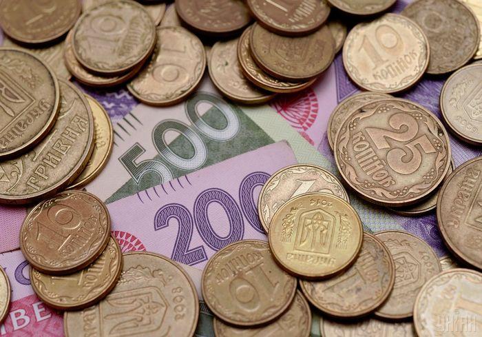 С 1 июля в Украине поднимают прожиточный минимум