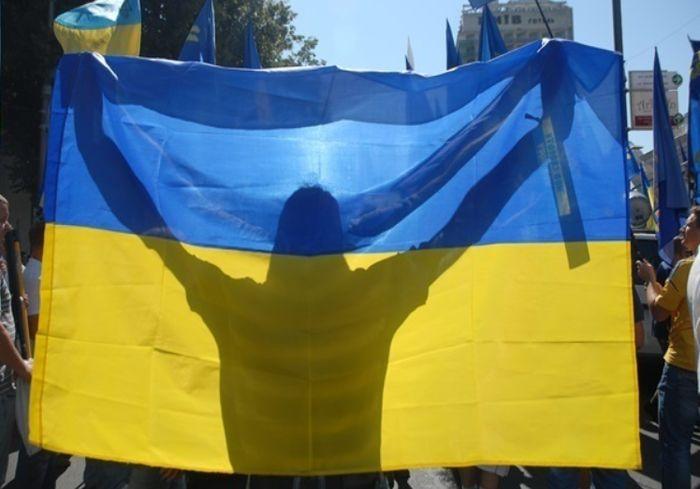 В Украине заметно снизился уровень теневой экономики